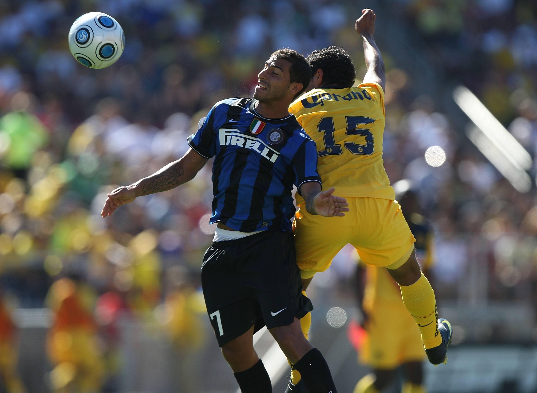 «футболисты все время плачут. когда это стало нормой?» кан жестко прошелся по салаху и карвахалю
