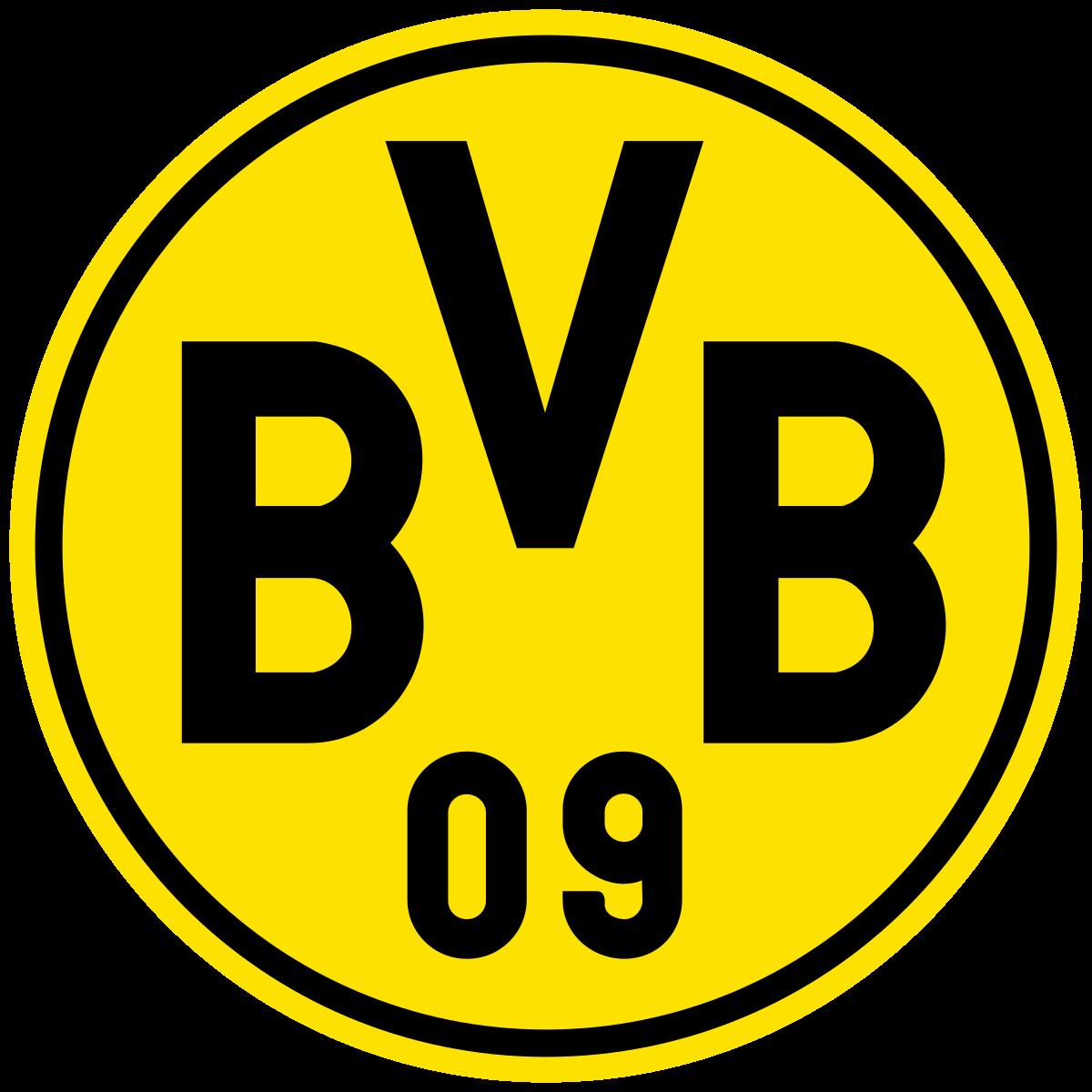 Фк германия-1888— самый старый футбольный клуб фрг