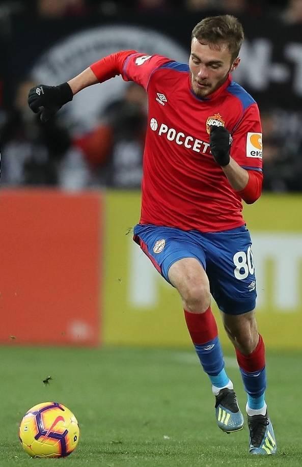 Васин, владимир алексеевич