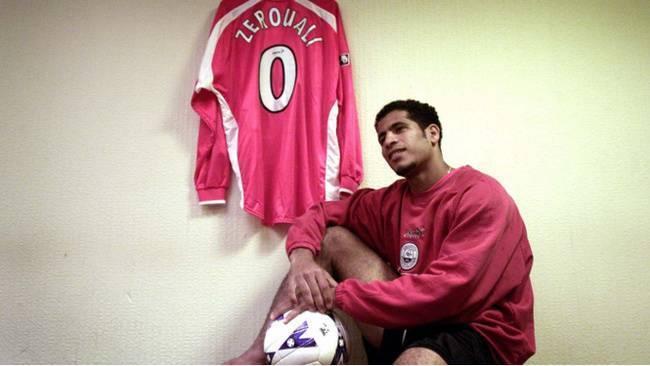 Номера лучших футболистов мира
