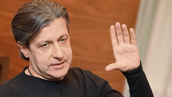 Роман широков не считает, что в рфпл есть проблемы с судейством