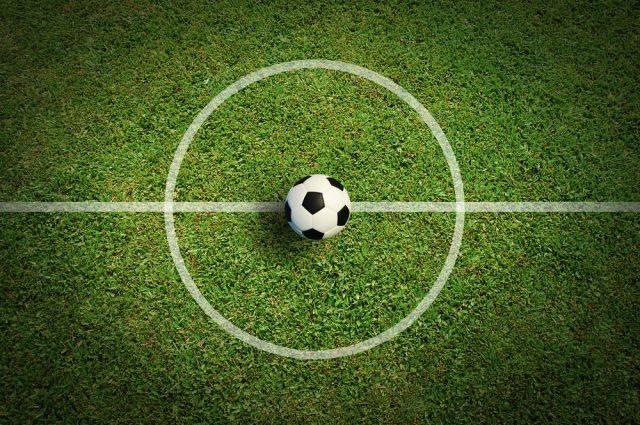 История развития мини-футбола в россии и в мире