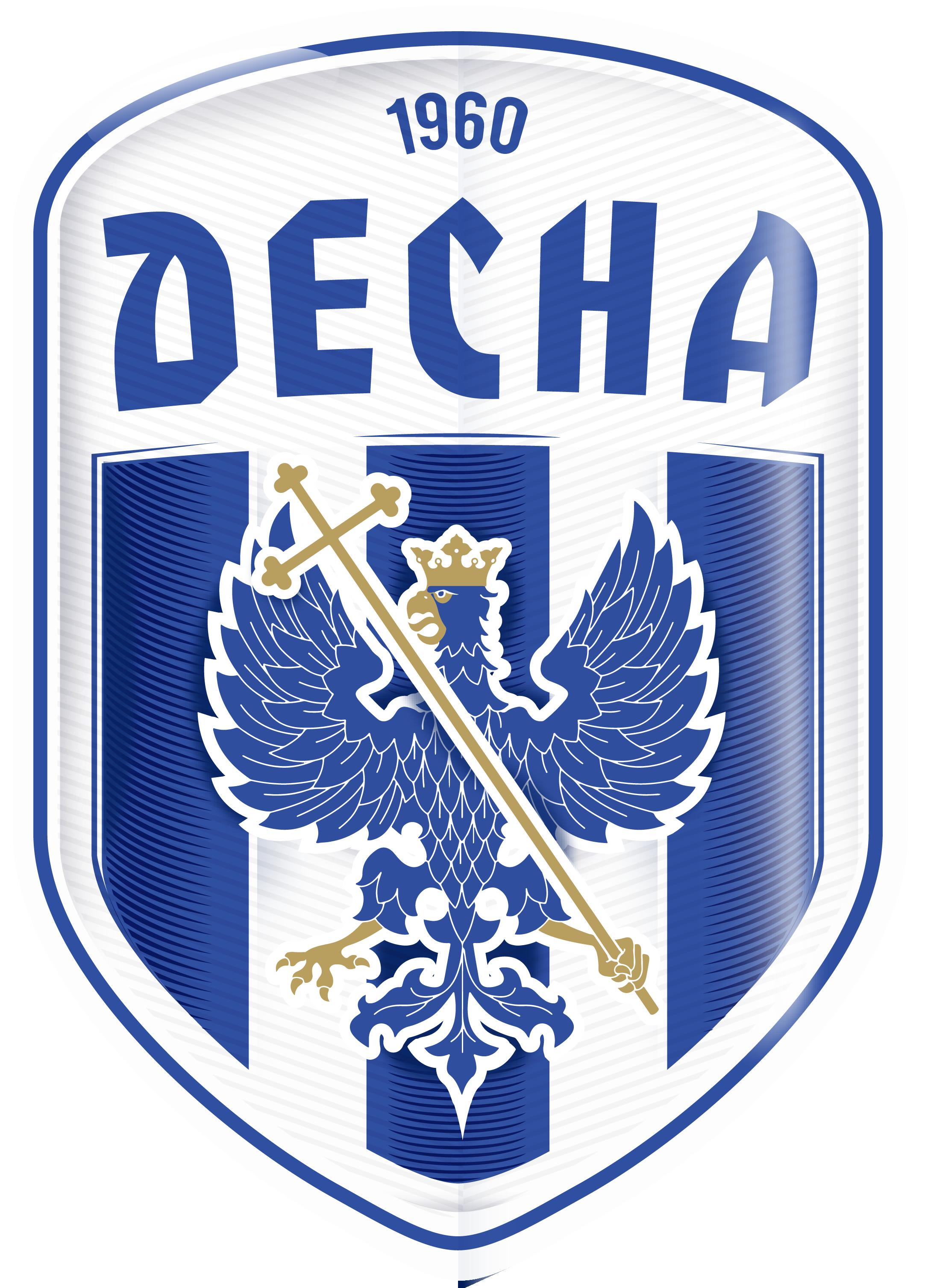 Геральдика сборных. лучшие гербы национальных команд