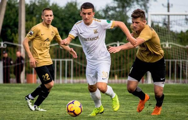 Футбол, украина: live-результаты колос, расписание, завершенные матчи