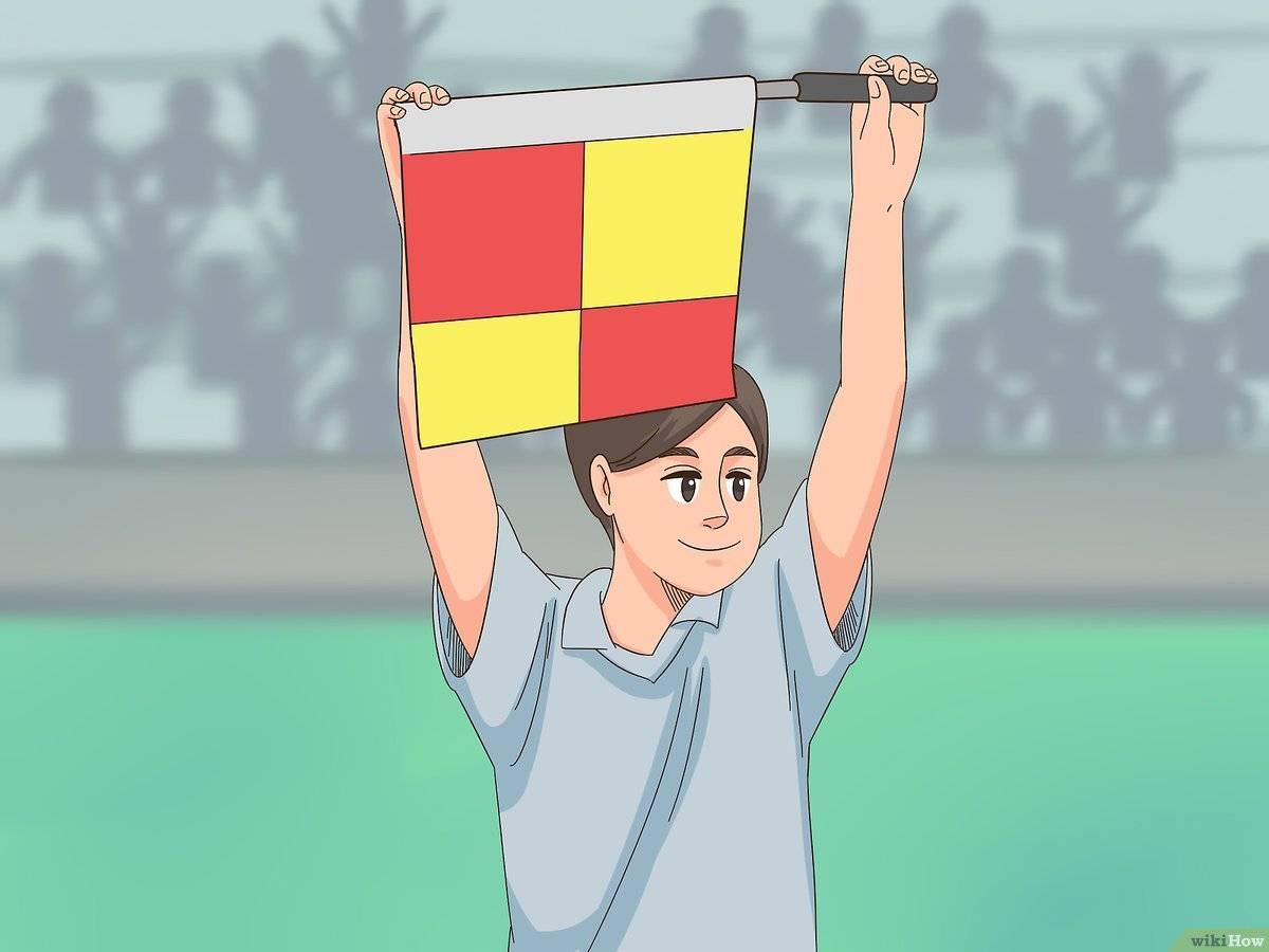 Предвзятость судей в футболе: есть ли она, и как судья должен влиять на ставки?