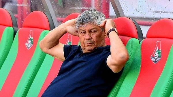 Филиппо индзаги. биография итальянского нападающего