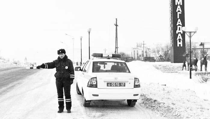 Виталий казимирович стацинский: биография