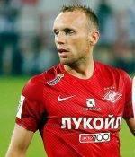 Зозуля роман вячеславович. биография