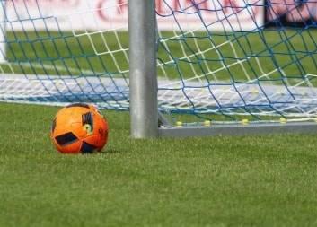 «обе забьют» — популярная стратегия ставок на спорт