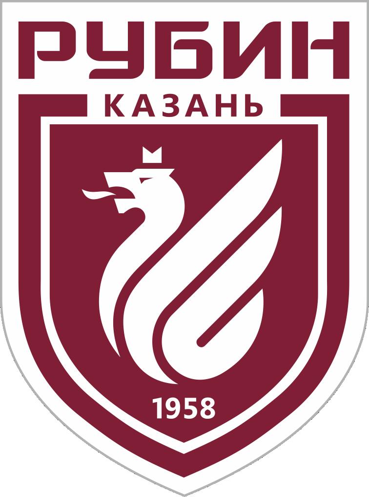 Самые популярные футбольные клубы россии 2019