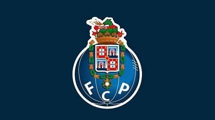 Футбол в португалии