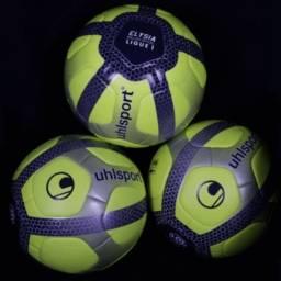 Лучшие фирмы футбольных мячей. спортландия: как правильно выбрать футбольный мяч