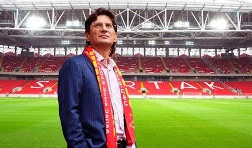 Дмитрий аленичев – красавец. он вовремя ушел из политики
