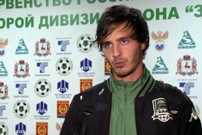 Ерохин, александр юрьевич