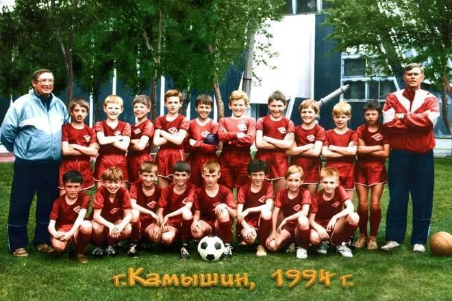 Юрий жирков – биография футболиста, фото, личная жизнь и его жена, рост и вес 2018
