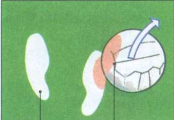 Как научится крутить мяч в футболе. как бить крученый мяч? крученый удар внутренней стороной стопы