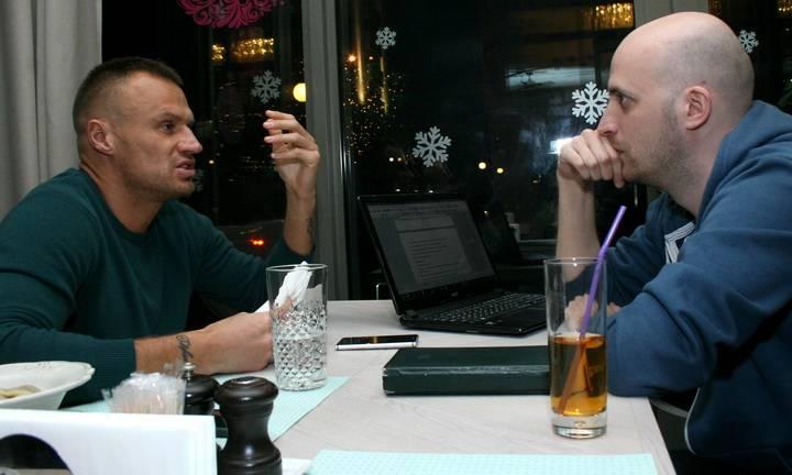 Вячеслав жолобов - биография, информация, личная жизнь
