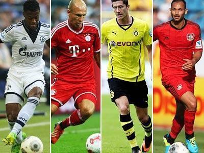 Футбольные традиции которые следует знать