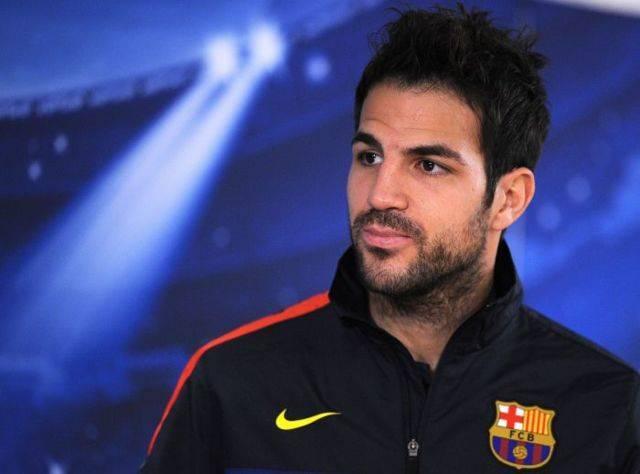 Соблазнительный футбол. выбираем самую красивую футболистку мира