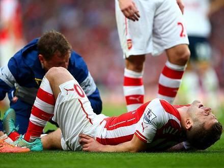 Игры при стрессе, неправильная обувь и «травма дзагоева». физиотерaпевт о любительском футболе