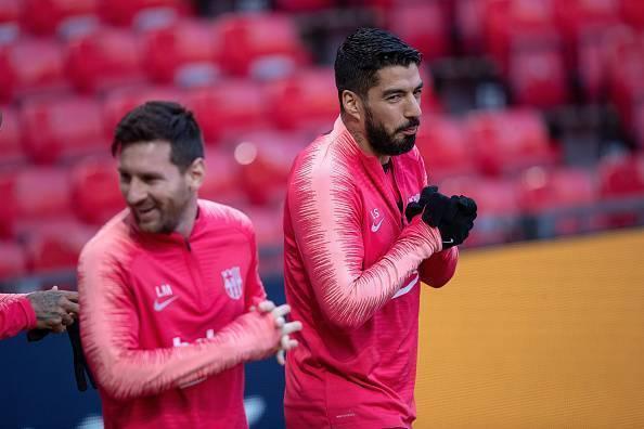 Лучшие испанские футболисты – самые знаменитые игроки