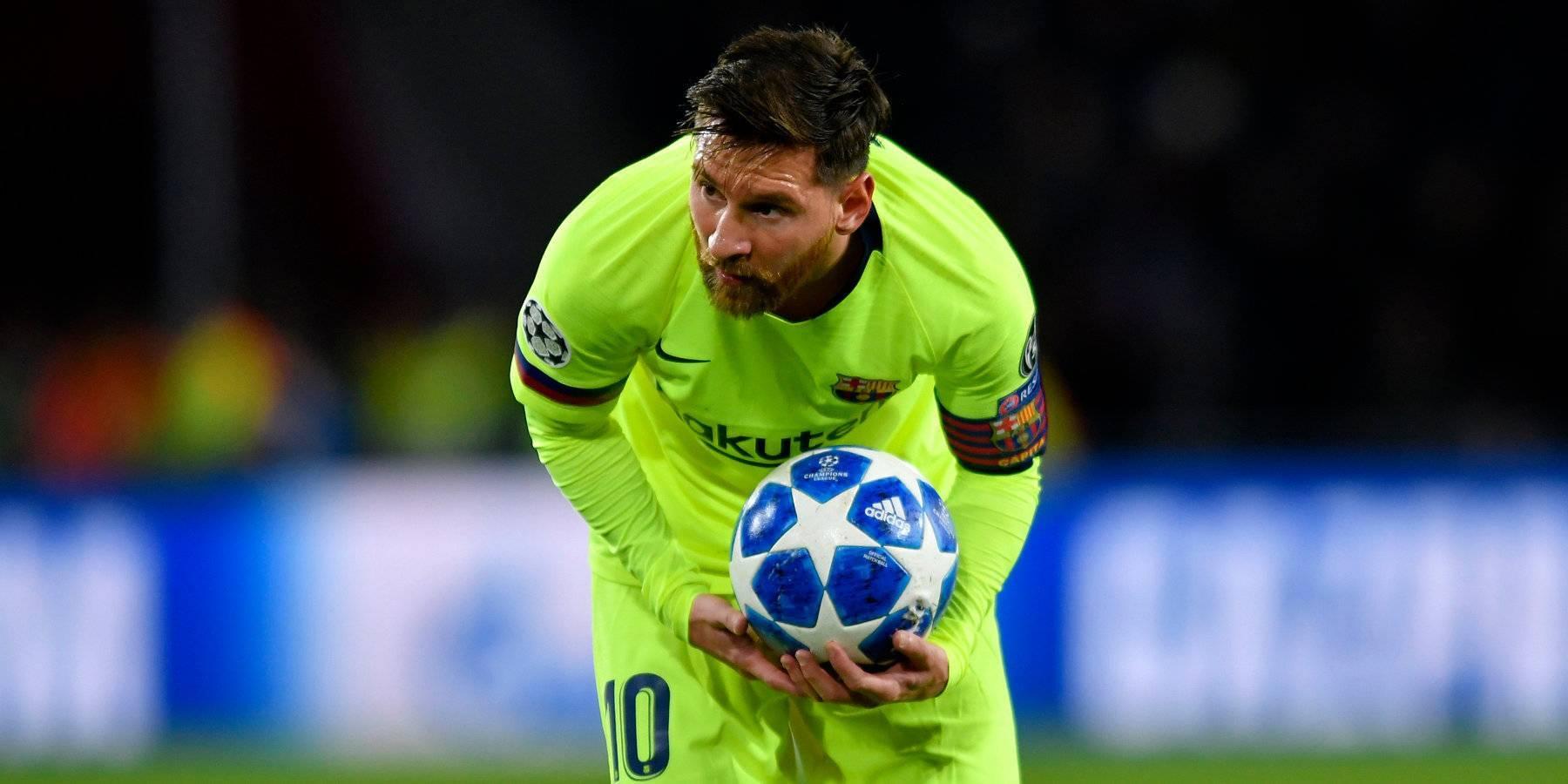 Самые дорогие футболисты в мире – топ-10