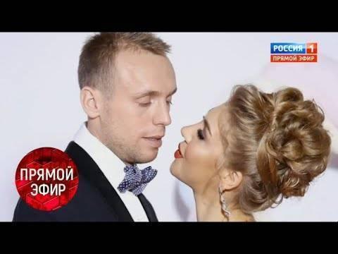 Глушаков, денис борисович: биография
