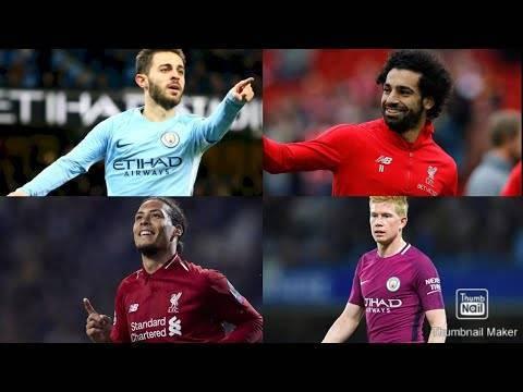 Как вирус снизил трансферную стоимость футбольных звёзд