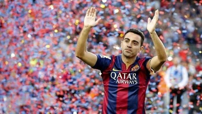 Лучший защитник в истории футбола — топ 20 защитников мирового класса