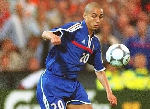 Эрик абидаль: биография футболиста, личная жизнь, спортивная карьера
