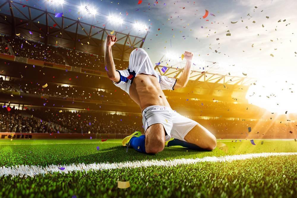 Как ставить на американский футбол?