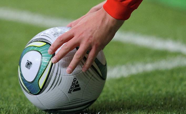 Штрафной удар в футболе. правила футбола. штрафной и свободный удары