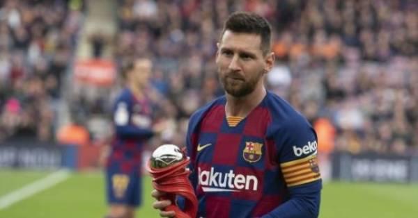 22 самых быстрых футболиста мира