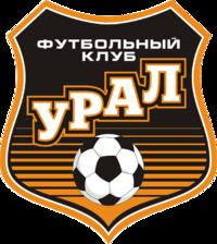 Рейтинг клубных команд российской премьер-лиги по футболу