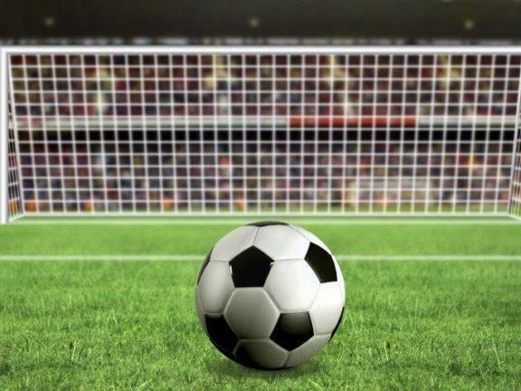 Зеленая карточка – зачем она в футболе