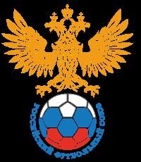 Состав сборной россии на евро-2020: заявка черчесова (список футболистов)