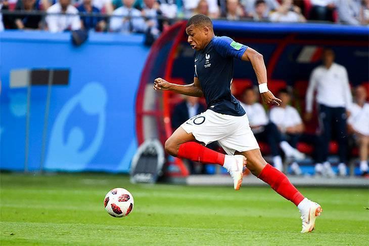 Топ-10 самых лучших футболистов мира 2020: обновляемый рейтинг