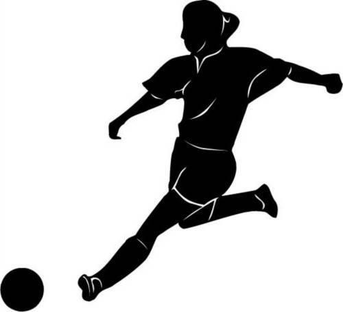 Ложная девятка в футболе: что это значит?