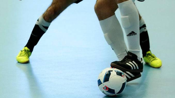 Как научиться играть в футбол с нуля хорошо – инструкция для начинающих