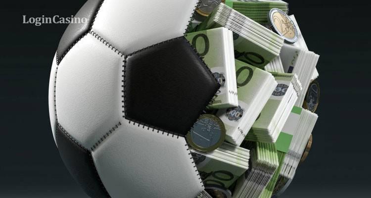 Самые дорогие дома, принадлежащие футболистам