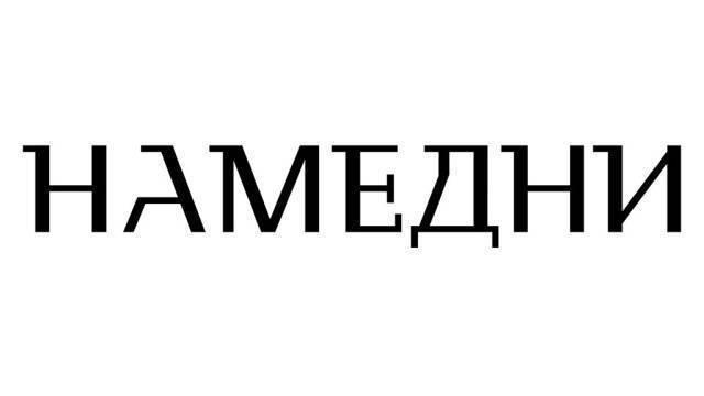 Логотипы львов – 20 вдохновляющих лого крупных компаний