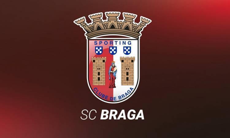 Самый титулованный футбольный клуб португалии