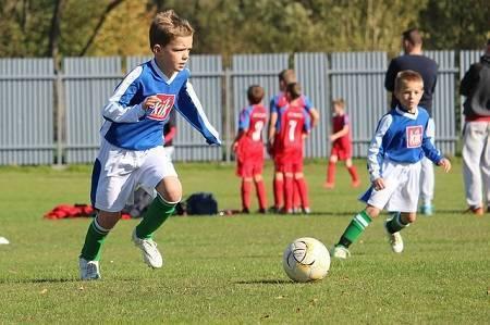 Влияние футбола на здоровье человека: польза и вред