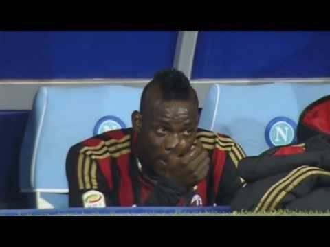 Плачущих футболистов так много. это нормально?