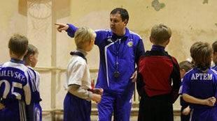 Александр зинченко: биография, интересные факты и карьера