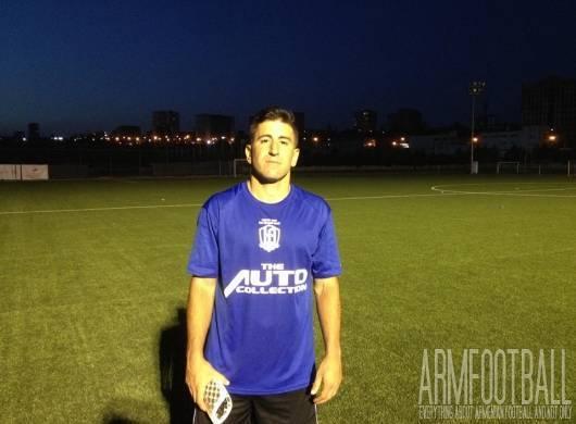 10 главных молодых талантов армении