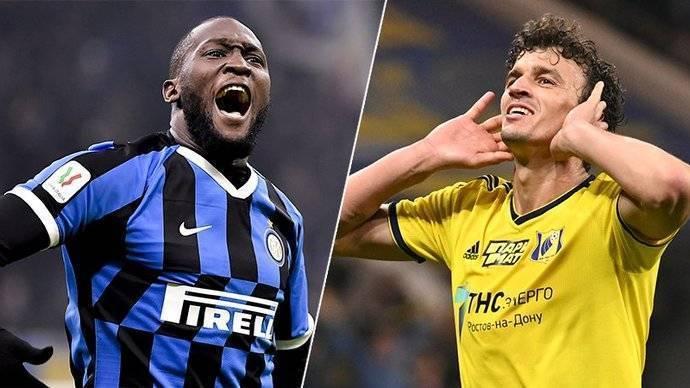 Самые роскошные дома футболистов −  какие они?