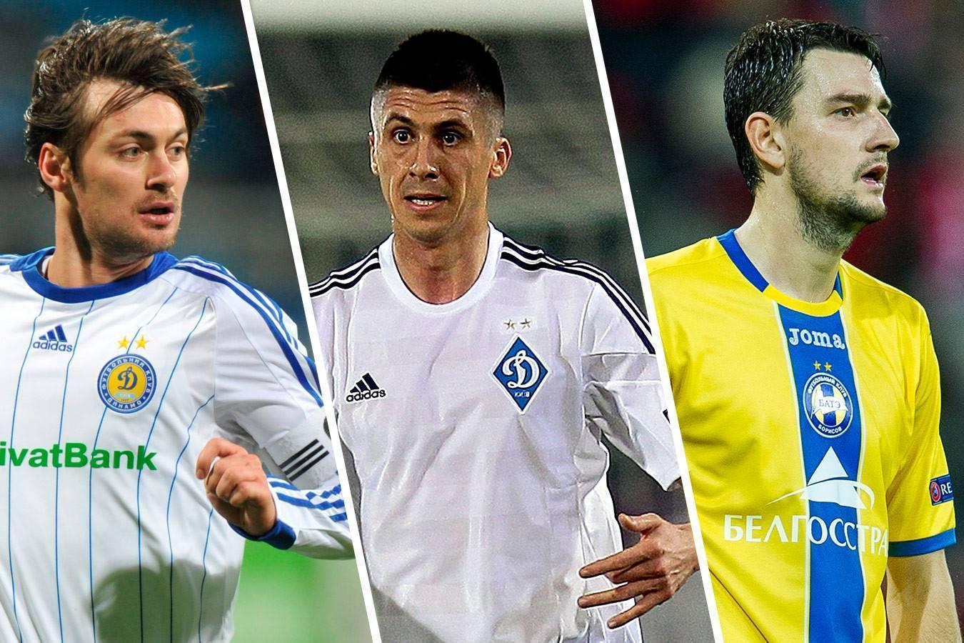 Список лидеров чемпионата россии по футболу по количеству сыгранных матчей