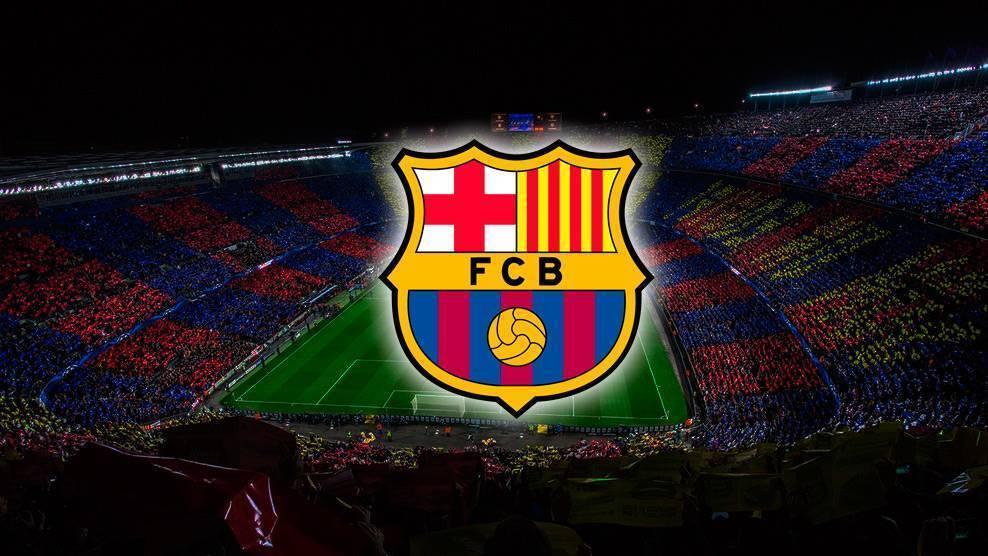 Прозвища футбольных клубов испании и их происхождения