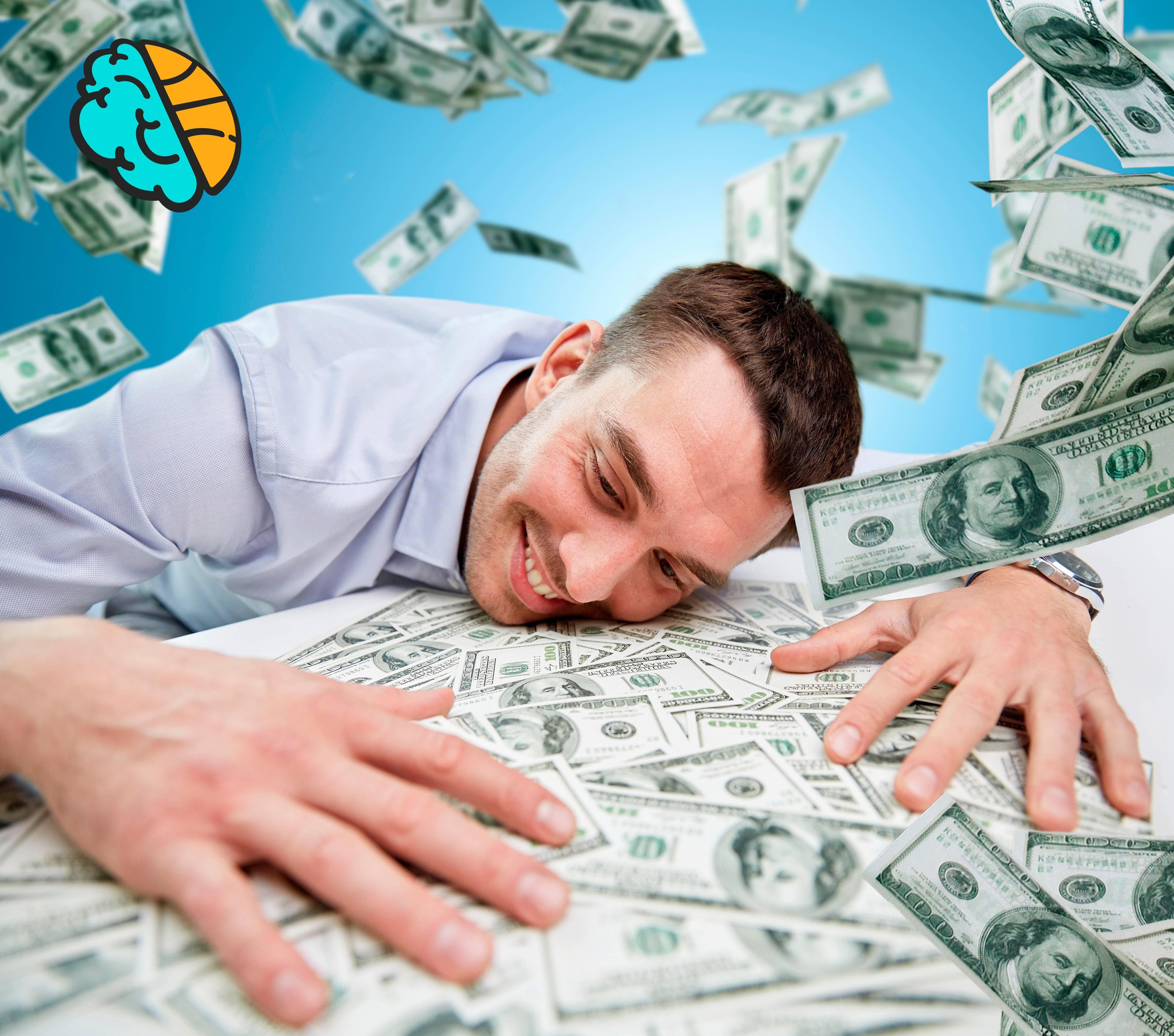 Value betting в спортивных ставках